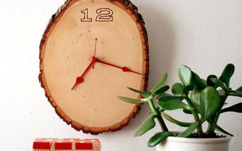 8 kreatív ajándék óra