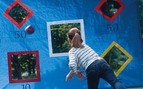 """5 kreatív ajándék ötlet """"nagy"""" játékos gyereknek és felnőttnek"""