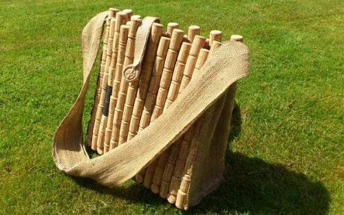 Kreatív ajándék ötlet: 10 parafadugós ajándék