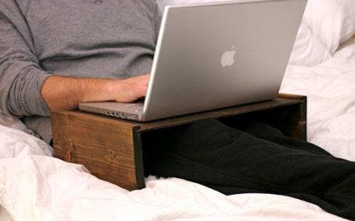 7 kreatív ajándék ötlet: Apple őrülteknek