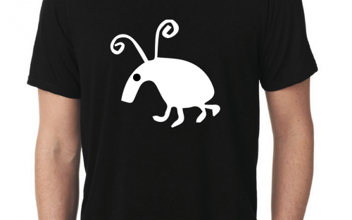 Kreatív ajándék ötletek: rendelhető vicces pólók