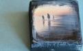 Kreatív ajándék ötlet: Instagram fotó blokk