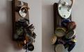 Kreatív sörnyitó gyűjtögetőknek