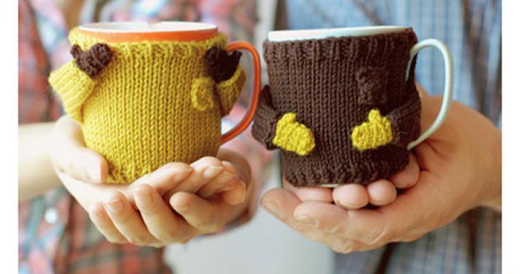 10 kreatív ajándék ötlet Nőnapra